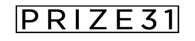 prize31-center-logo