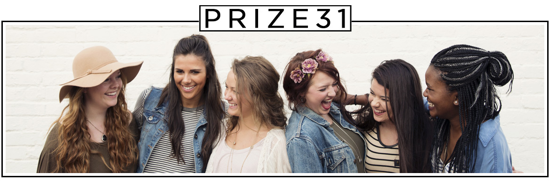 prize31-header-2019b
