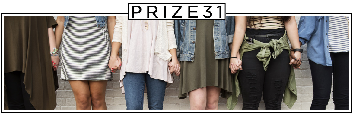 prize31-header-connect