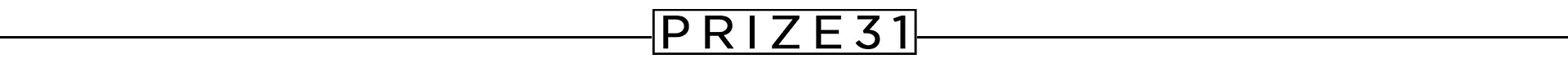 prize31-logo-fullwidth